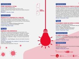 Celebrarán 4ta edición de la Bienal Diseño República Dominicana [dRD]